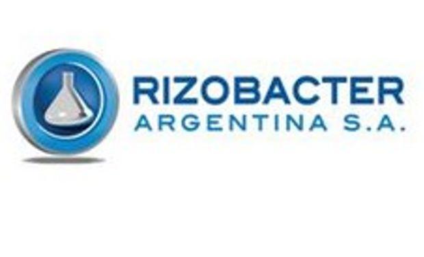 Rizobacter participará nuevamente del Farm Progress Show promoviendo el intercambio de tecnología argentina