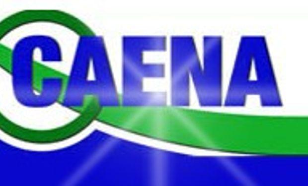 CAENA presenta el 4º Congreso Argentino de Nutrición Animal