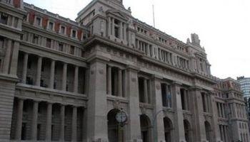 La Corte llamó al Gobierno y a Clarín para debatir sobre la ley de medios