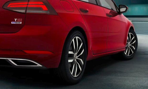 Producida en México, la nueva gama se comercializará desde los $416.000, con tres años de garantía.