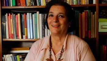 Profesora de la FAUBA es la primera argentina que recibe el Premio del Foro de Jovellanos