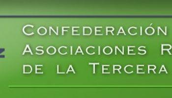 CARTEZ presentó un Plan Lechero y pidió apoyo al ministro de Agricultura cordobés