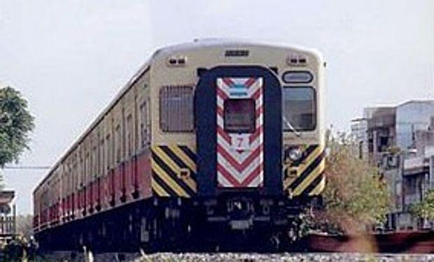 El Gobierno tendrá más control sobre el sistema ferroviario