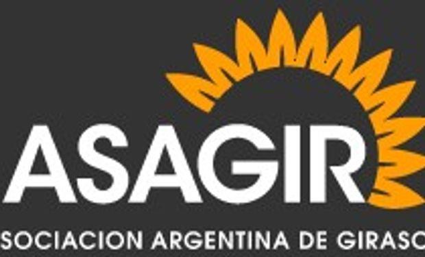 Taller ASAGIR Bahía Blanca 2013