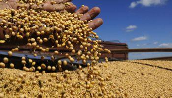 Se deterioró el poder de compra de los productores del campo