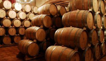 El sector vitivinícola comienza a sacar sobrestock del mercado