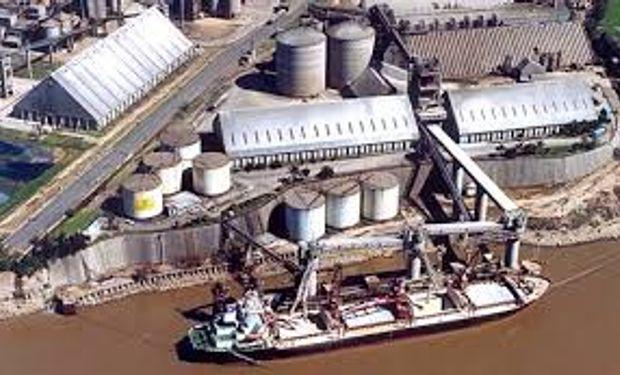 Exportaciones: ya se liquidaron u$s 16.000 M