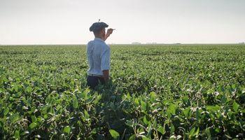Referentes del agro reflexionaron sobre los compromisos del sector a futuro