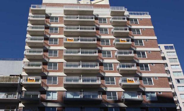 A tres años del cepo cambiario, el sector inmobiliario vive su crisis más prolongada
