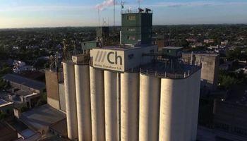 El sector molinero lideró el ranking de creación de empleos en el sector agroindustrial