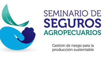Seguros Agropecuarios para la gestión del riesgo