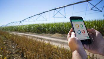 """Semana Agtech 2020 en Aapresid: """"Tenemos una de las agriculturas más competitivas del mundo"""""""