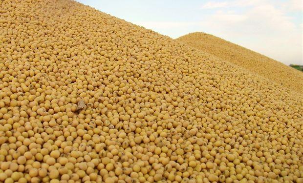 Agricultura busca saldar una controversia entre entidades del campo y Monsanto.