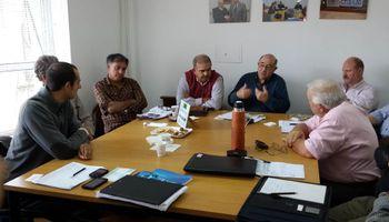 Semilleros multiplicadores gestionan ayuda económica de Nación