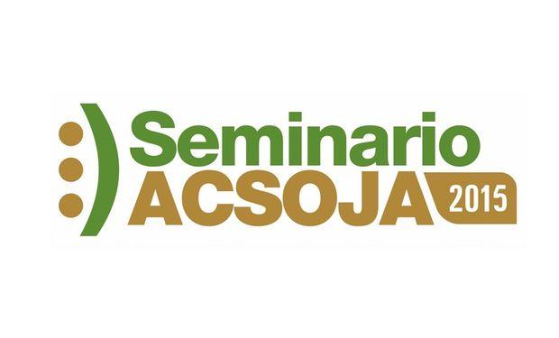 Será el 11 de junio en la Bolsa de Comercio de Rosario.