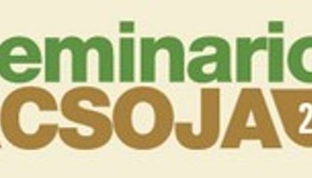 El Cultivo de la Soja en Argentina y el Mundo