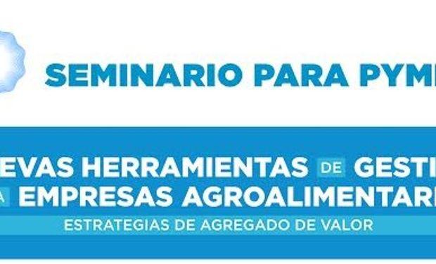La cita es el 28 de junio en Buenos Aires.