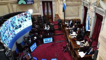 Ley de Economía del Conocimiento: el Senado introdujo modificaciones en impuesto a las ganancias y crédito fiscal
