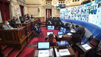 Ley de Economía del Conocimiento: se introdujeron modificaciones en la reducción de impuestos y controles