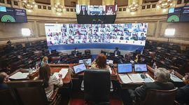 Impuesto a las Ganancias: el Senado aprobó la suba del mínimo no imponible y se convirtió en ley