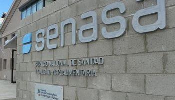 Aprueban sistema para denunciar corrupción y faltas administrativas en el Senasa