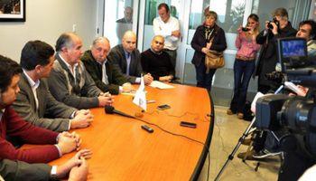 El Senasa convocó a proteger el estatus sanitario de la Patagonia
