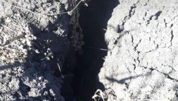 El sector ganadero enfrenta los duros impactos de la sequía en Entre Ríos