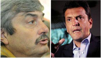 Economías regionales: Roulet salió al cruce de una acusación de Massa