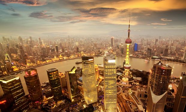 """China promete dar un rol """"determinante"""" a los mercados y alentar el sector privado"""