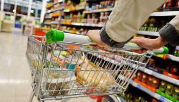 La brecha de precios entre el consumidor y el productor fue la más baja de los últimos 22 meses