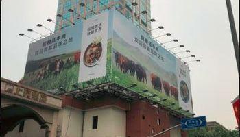La Sial China comenzó con demanda muy sostenida y buenos precios