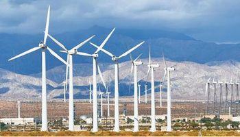 Promueven tecnología nacional para generar energía