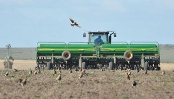 Federación Agraria alertó la concentración y desaparición de productores según el censo