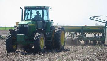Maíz y trigo afianzan una mayor área de siembra para la campaña 2019/2020