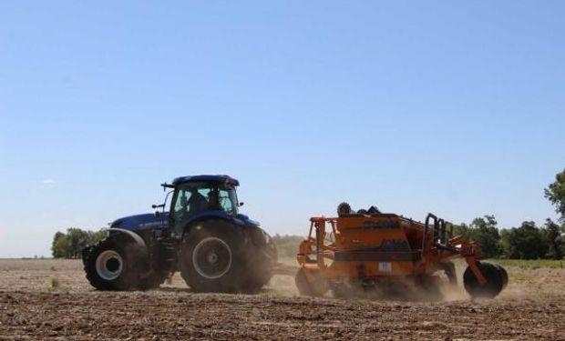 Agricultura de precisión: qué tecnologías se están aplicando en Argentina y cuál es la tendencia para los próximos años