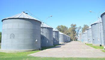 Hongos en el acopio de granos: el impacto de la pérdida