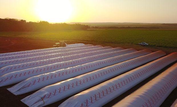 """Argentina Visión 2020/40 """"Agroindustria de exportación a través de políticas de Estado"""" se realiza actualmente en el Centro de la Ciencia."""