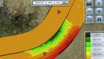 Precision Planting presenta un producto revolucionario en lo que es siembra de precisión