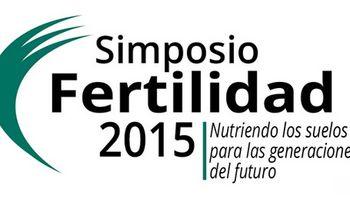 """Primer día del """"Simposio Fertilidad 2015"""""""