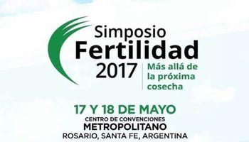Las últimas novedades en nutrición de cultivos en el Simposio Fertilidad 2017