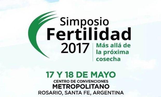17 y 18 de mayo de 2017 en Rosario.