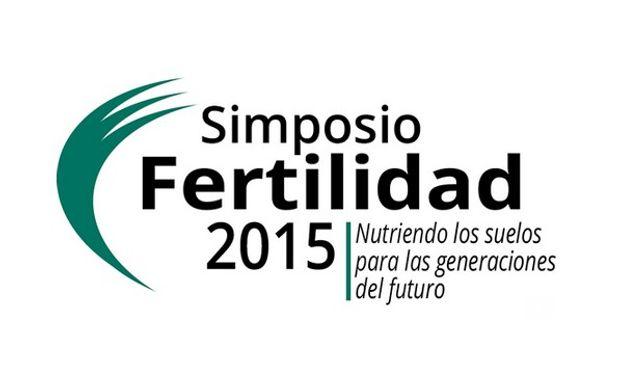 Será los días 19 y 20 de mayo de 2015 en Rosario, Santa Fe.