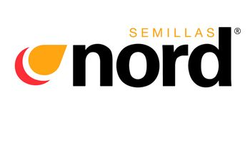 Nace Nord Semillas
