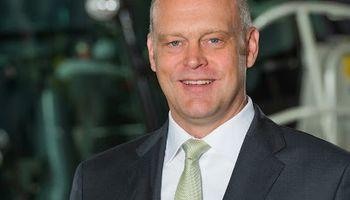 CLAAS tendrá un CEO global por primera vez