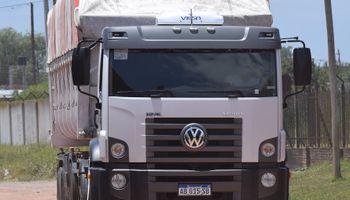 Volkswagen anuncia el lanzamiento de sus camiones 100% eléctricos