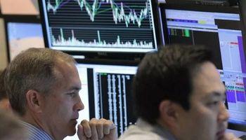 Tras las caídas históricas, las bolsas globales rebotan hasta 17%