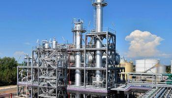 Ya existen 32 establecimientos habilitados para producir bioenergía en la provincia de Buenos Aires