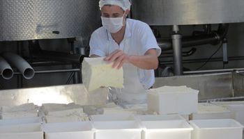 En Buenos Aires lanzan un relevamiento del sector lácteo