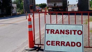 La Corte Suprema no daría lugar al reclamo de Córdoba y San Luis por el bloqueo de rutas