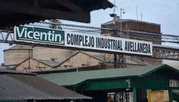Vicentin: cómo es la nueva salida que ofrecería el Gobierno a los directivos de la empresa